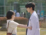 A Love So Beautiful (2020) South Korea ep19...