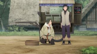 Boruto - Naruto Next Generations 192.rész [Magyar Felirattal]