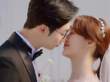 A Love So Beautiful (2020) South Korea ep21...