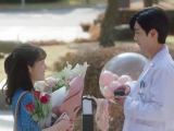 A Love So Beautiful (2020) South Korea ep23...