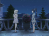Strike Witches Movie