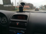 Opel tuning, Astra G Cupé 2.2i chiptuning...