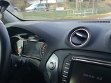 Ford tuning, Mondeo 2.0 TDCI chiptuning...