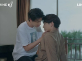 TharnType - 7 years of love ep11 [hun sub]