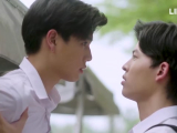Fish Upon the Sky (2021) Thailand ep2 Hun  Sub