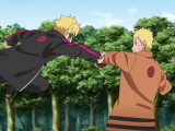 Boruto - Naruto Next Generations anime 196...