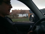 Citroen tuning, Berlingo 1.4i chiptuning...
