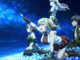 Ore dake Haireru Kakushi Dungeon - Anime and...