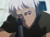 Jormungand - Anime and Japan Critics