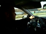 Mercedes tuning, C200 2.2cdi chiptuning...