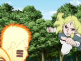 Boruto - Naruto Next Generations anime 198...