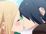 Tsurezure Children - Anime and Japan Critics